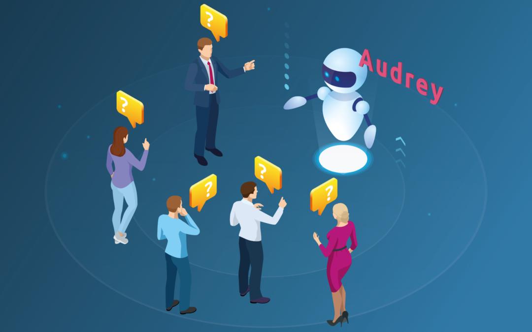 Gestion de sinistres : Eurexo capitalise sur Zaion pour lancer un callbot innovant
