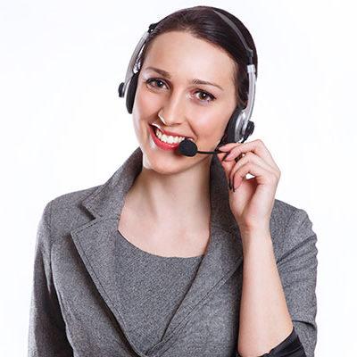 Assistant(e) administratif